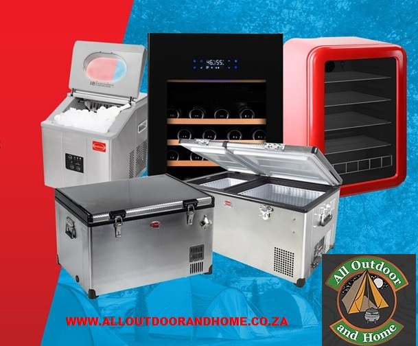 snomaster-beverage-coolers-ice-makers-&amp-fridgefreezer-great-for-braais-patio-and-camping-at-last-year&rsquos-prices