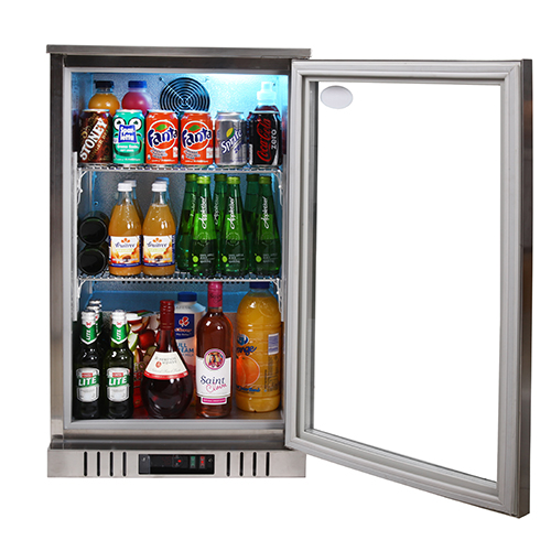 sc110ss-under-counter-beverage-cooler-size-500-w-x-490520-d-x-840-h-watts175-110ltrs-applications-commercial-&amp-domestic-pubs