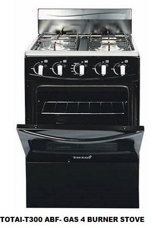 totai-4-burner-gas-stove-no-grill-&ndash-black-03t300abf