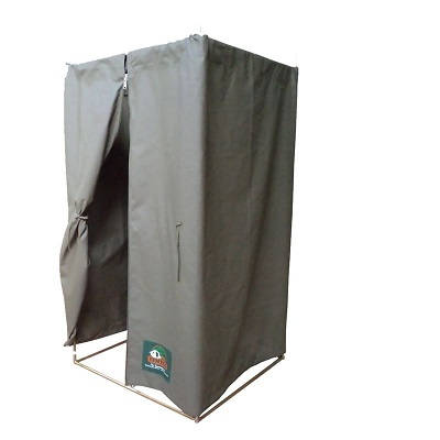 tentco-canvas-shower-cubicle-028te096-size-10m-x-10m-x-18m--weight-9kg-