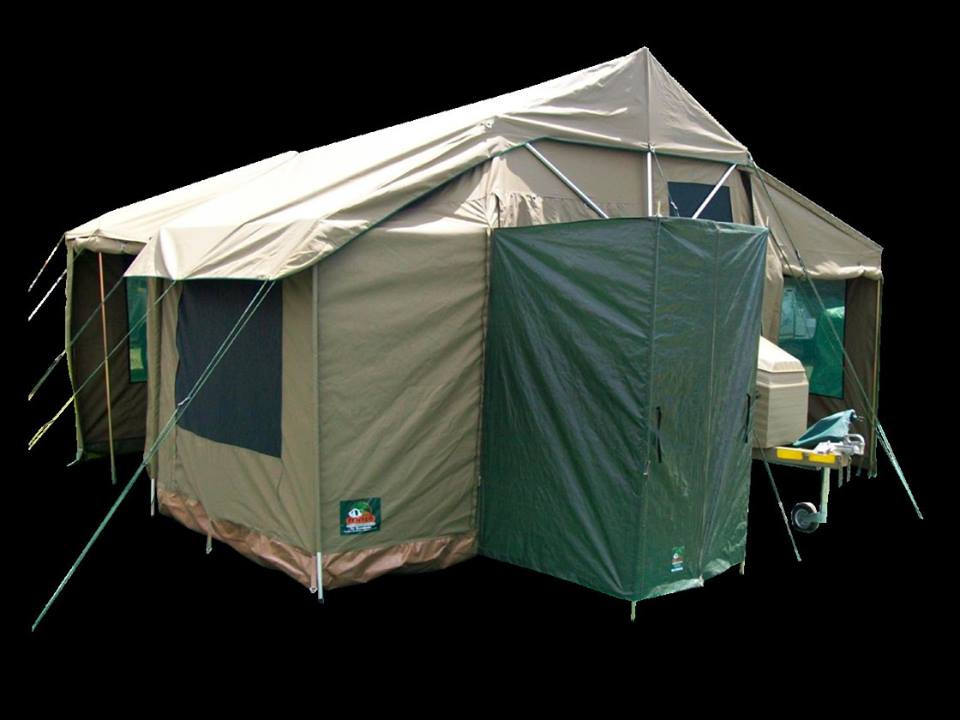 tentco-shower-tent-cubicle-shower-01-te035-10m-x-10m-x-18m-