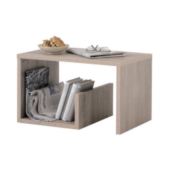 trieste-cube-coffee-table-model-kfp-tct3