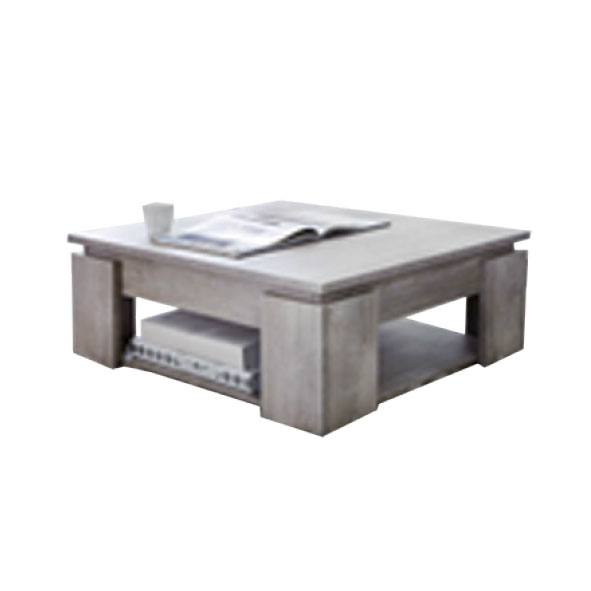 trieste-square-coffee-table-model-kfp-tct14