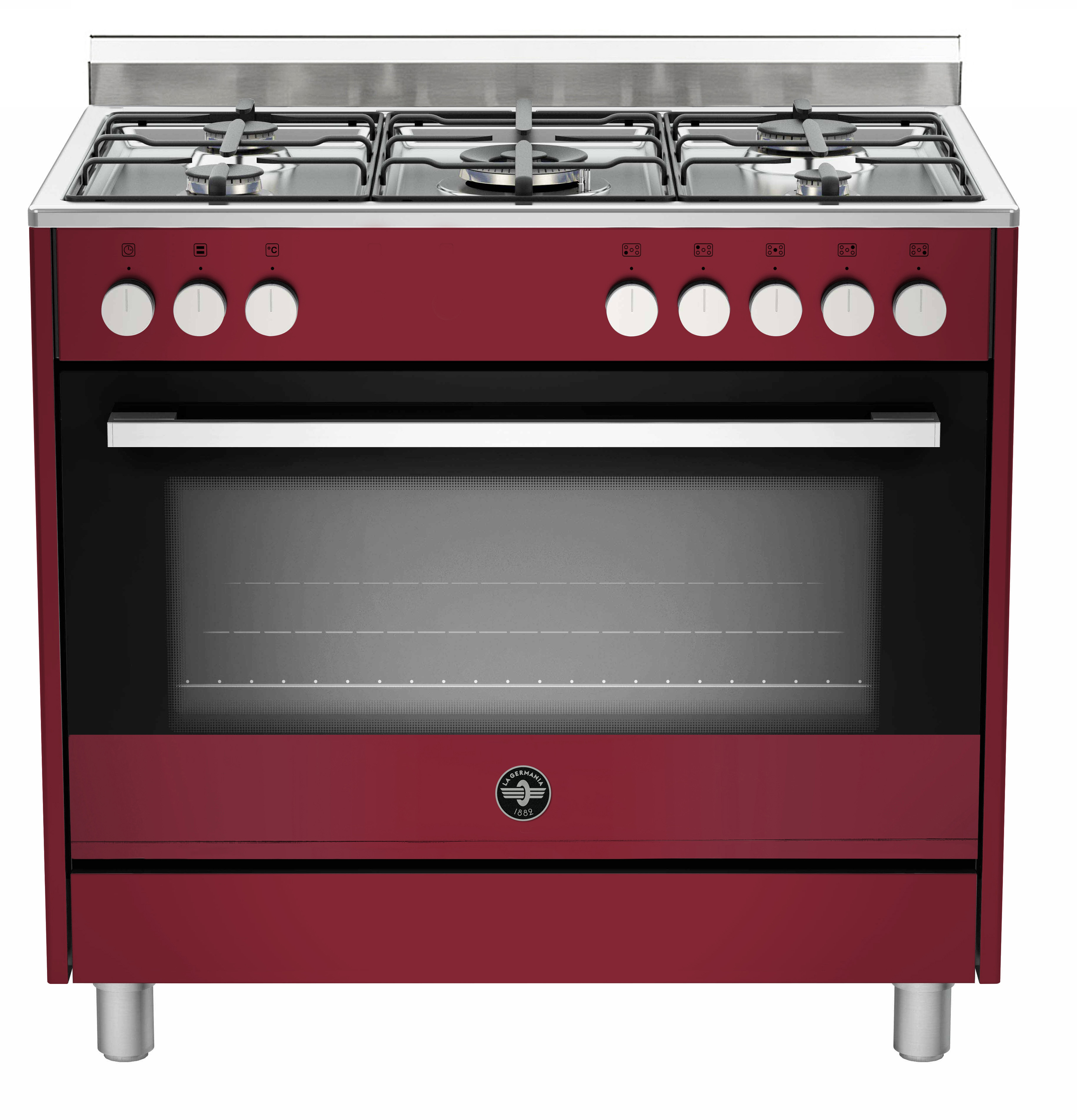 la-germania--europa-90cm-gas-hobelectric-oven-95-61