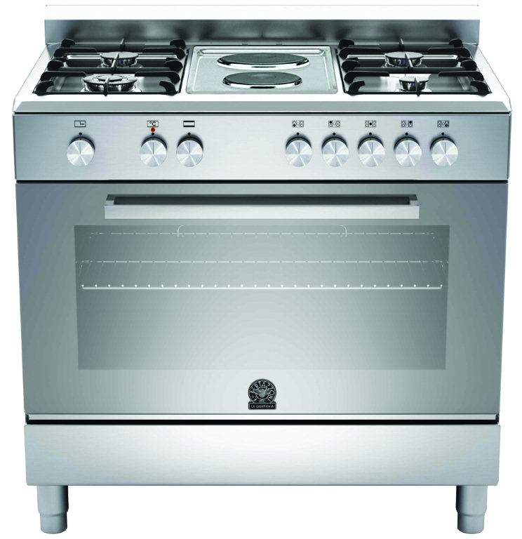 la-germania-europa-gas-hob-x4--electric-hob-x2--electric-oven-stainless-steel-tus98261ldx