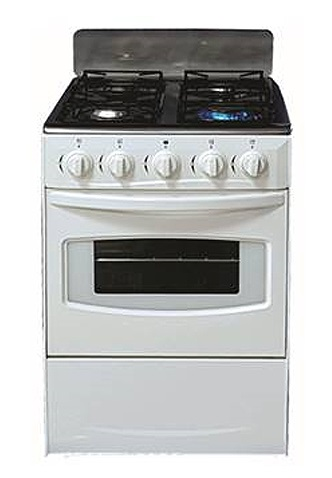 totai-4-burner-gas-stove-no-grill-&ndash-white-03t300af--r400-courier--excludes-farms