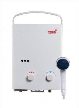 totai-5l-outdoor-type-gas-geyser-with-shower-set--no-pump-13gwh5lc