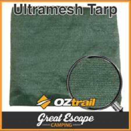 oztrail-ultramesh-outdoor-shields-is-a-versatile-addition-to-your-camping-kit-