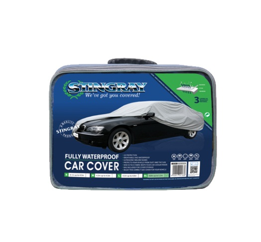 waterproof-car-covers