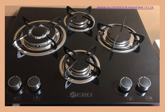 zero-4-burner-glass-top-gas-hob