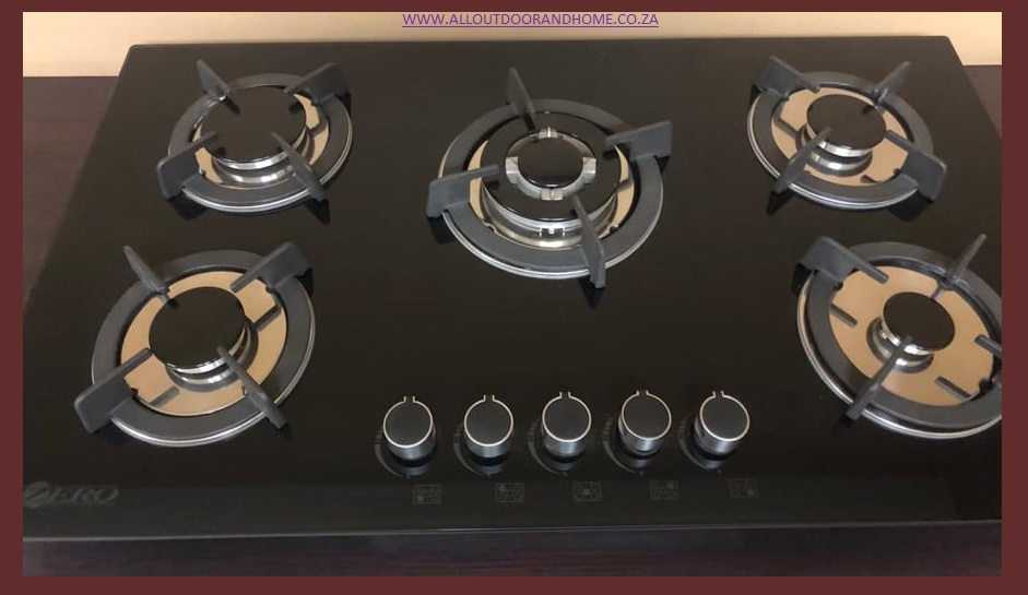 zero-5-burner-glass-top-gas-hob-with-big-centre-burner
