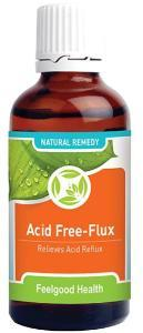 acid-free-flux--natural-treatment-for-acid-reflux-heartburn-&amp-indigestion