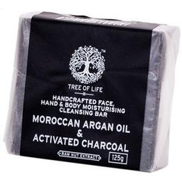 argan-pure-organic-oil-and-activated-charcoal-soap-bar--face-hands-and-body-aro004