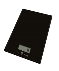 black-glass-kitchen-scale--ksgoibl