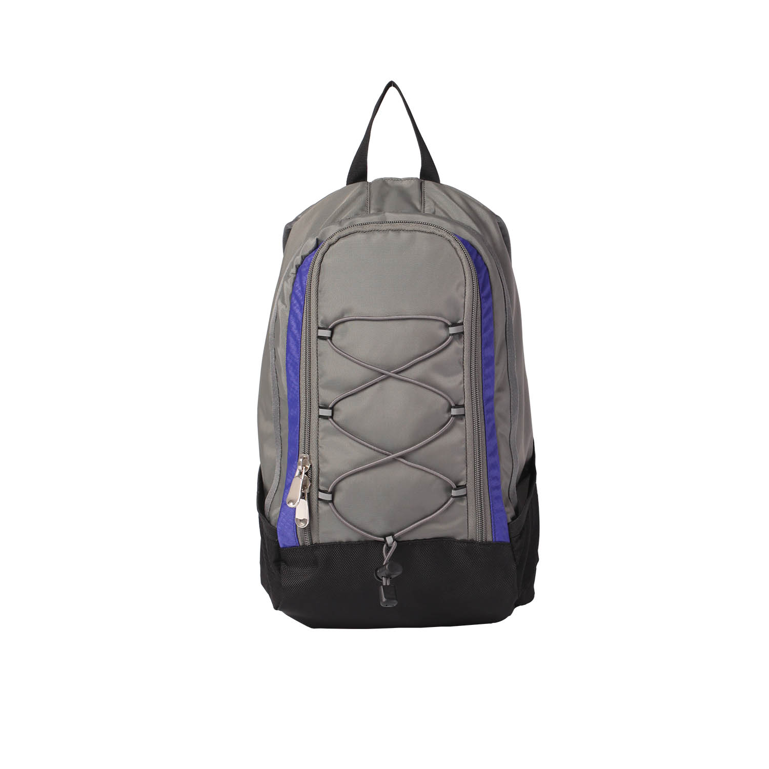 bushtec-15l-cycle-backpack-cycle15