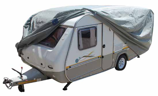 polyester-caravan-covers