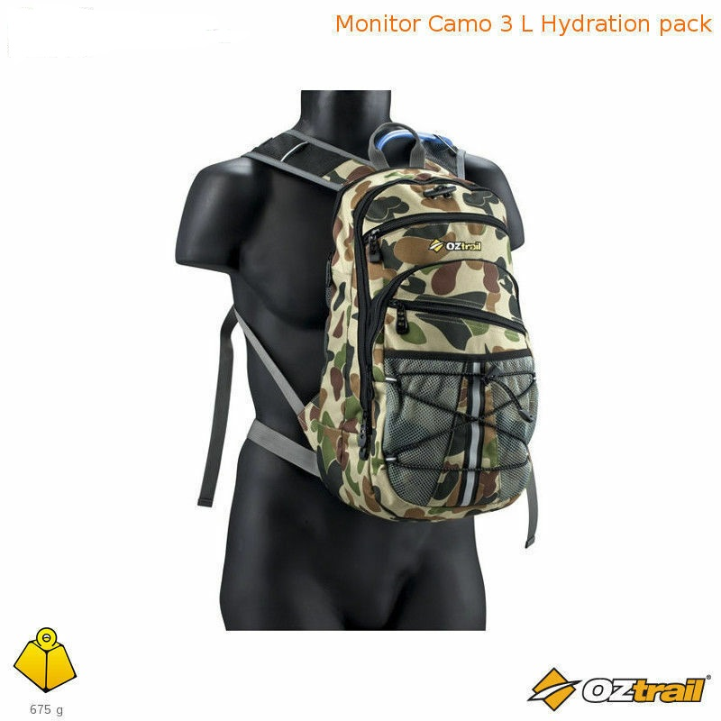 oztrail-monitor-tactix-3l-hydration-pack-bph-monc-f