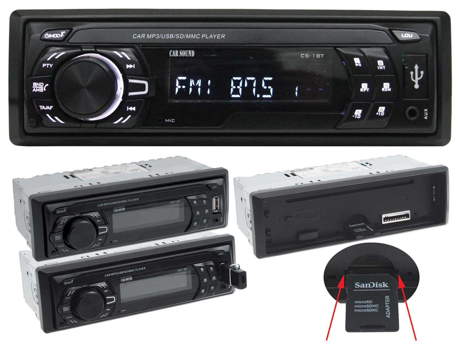 cs-1bt-digital-fm-radio-with-media-player-for-use-in-cars-summer-price-madness