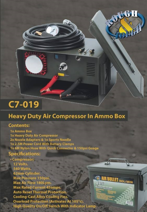 c7-019-compressor-12v-in-ammo-case-180lpm