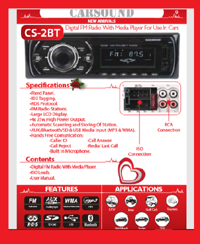 cs-2bt-carsound-car-radio-