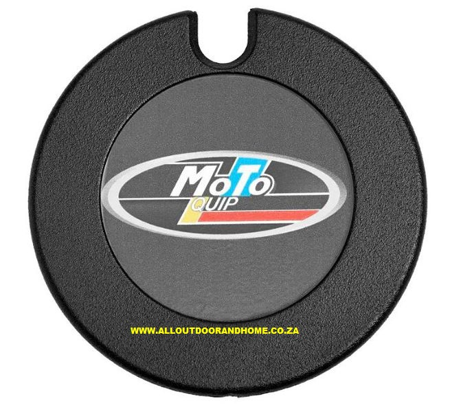 moto-quip-windscreen-universal-licence-disc-holder-mq-8442