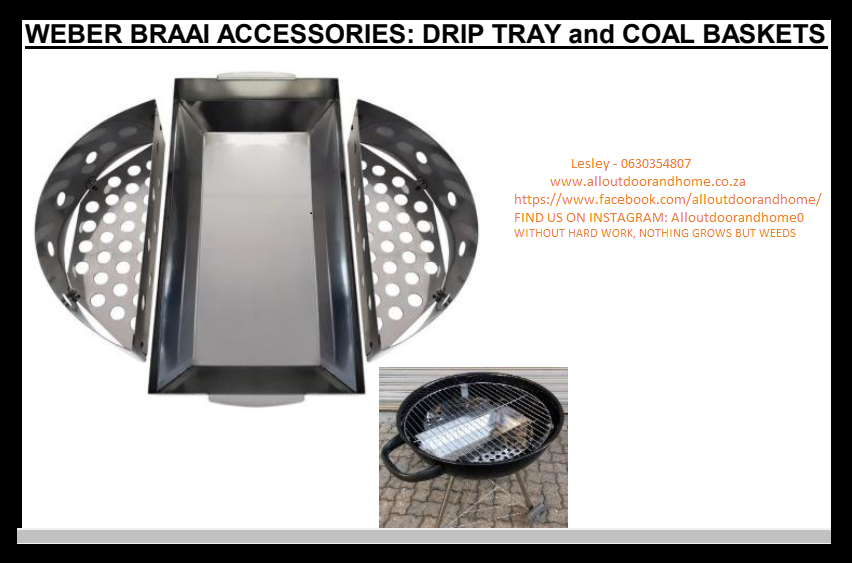 weber-braai-accessories-drip-tray-and-coal-baskets-