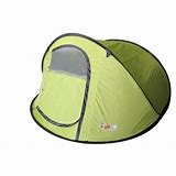 ezy-pitch-3-pop-up-tent-at-ezy3