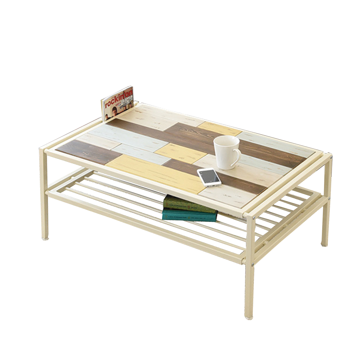 florence-coffee-table-modelkfp-fcoft