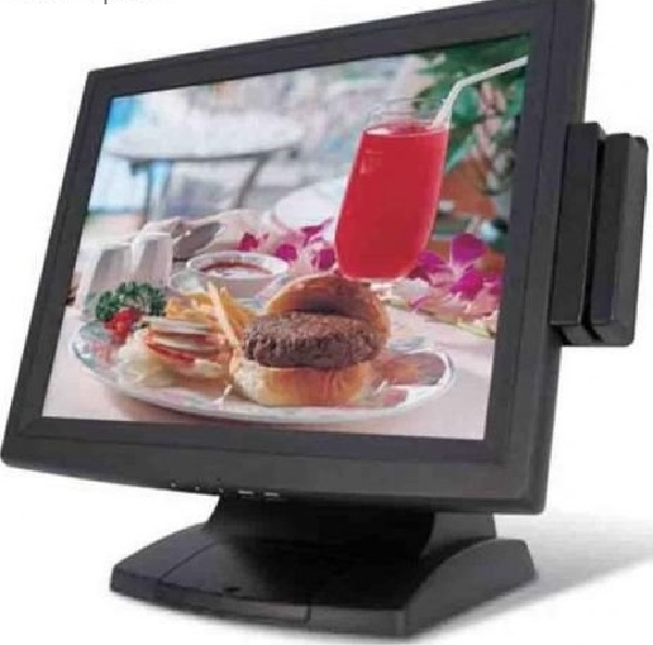 proline-17&quot-resistive-touch-monitor--usb-no-power-supply-included