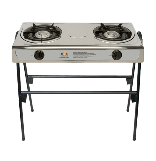 free-standing-gas-cooker-gcs04l