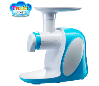 fruit-ice-maker-fi-1101