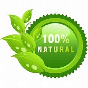 naturalhomeopathic-products