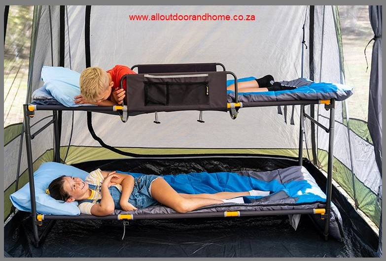 camping-beds-stretchers-sleeping-bags-and-inflatable-chairs