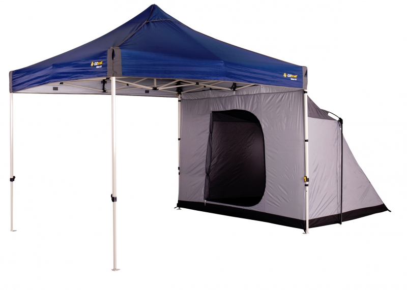 gazebo&rsquosensuits-&amp-shelters-