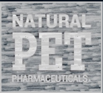 naturalhomeopathic-pet-products