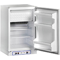 fridgesfreezers-&amp-cooler-boxes--solar-pannel