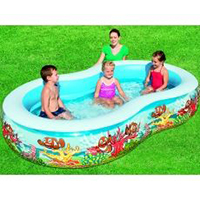 kiddies-pools-water-slides-and-pool-toys
