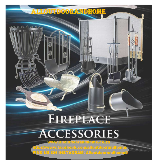 fire-place-and-accessaries