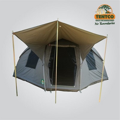 tents-&amp-awnings