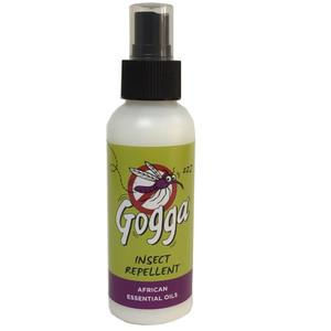 gogga-insect-repellent--fresh-smelling-environmentally-friendly-spray-
