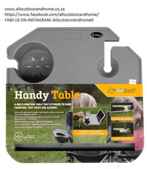 handy-table-a-multi-function-table-that-attaches-to-camp-furniture-tent-poles-and-gazebos