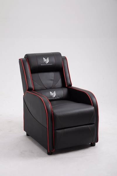 rogueware-couch-warrior-gaming-chair-