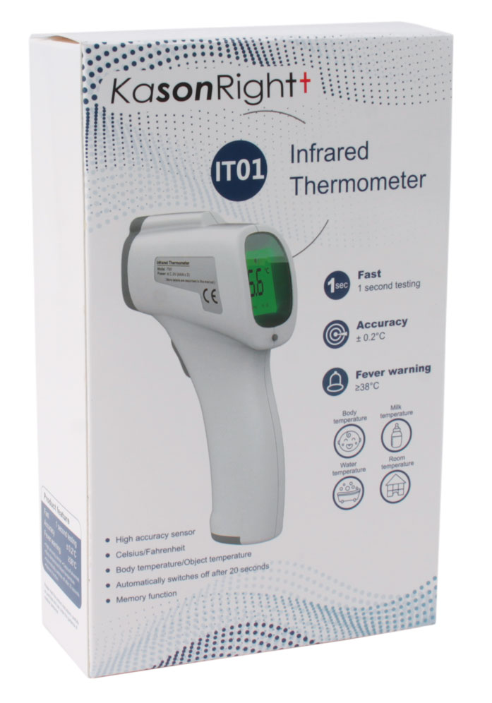 kasonrightt-infrared-thermometer-it01