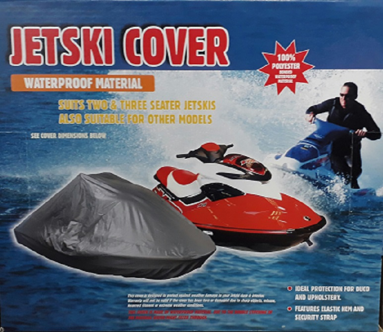 100-polyester-jet-ski-covers