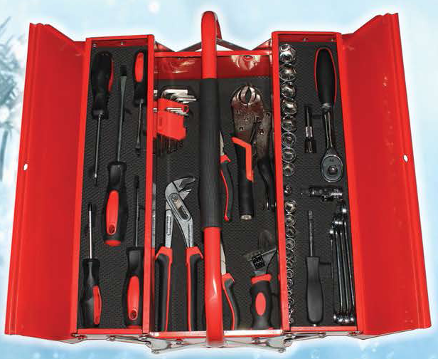 48-piece-tool-set-including-metal-toolbox-