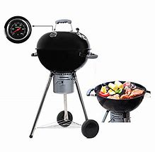 char-broil-kettleman-57cm-charcoal-braai-grill-bbq-offers-tru-infrared-cooking-technology-on-a-charcoal-braai