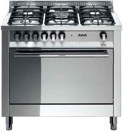 lofra-msg96mfc-90-cm-stainless-steel-5-gas-top--9-program-multifunction-oven
