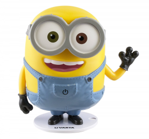 minions-night-light-marked-down-from-r349-only-till-sunday