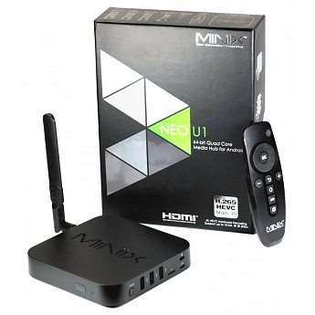 minix-neo-u1-quad-core-64-bit-media-player
