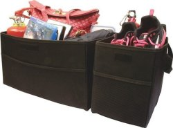 moto-quip-boot-organiser-2in1-seperate-compartment-8063